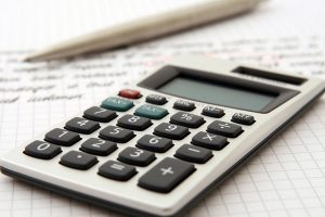 Steuerberatung für Unternehmen Farina